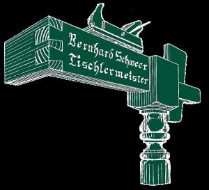 Tischlerei Schweer