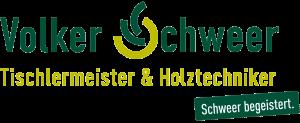 logo Volker